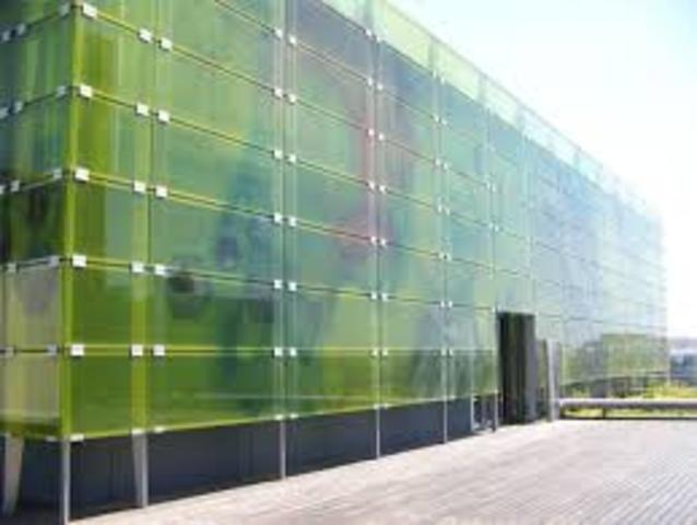 El instituto de Biología Molecular y Celular de Plantas