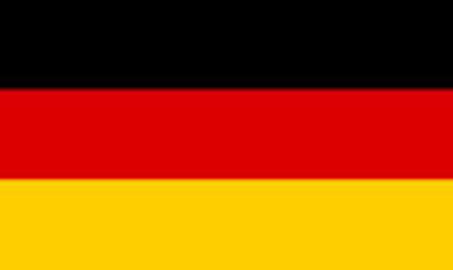 Germany declared war on Russia