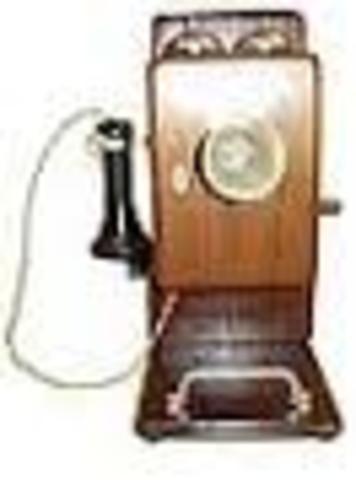 Bell/Hasler Suiza 1914