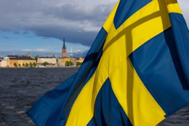 EaD possibilitando a educação na Suécia