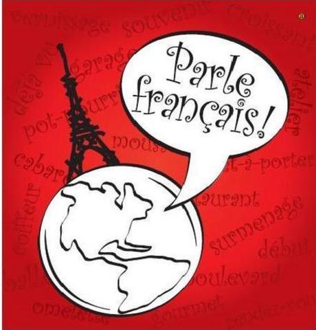 Ensino de Francês por correspondência