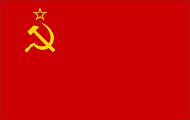 inicoo da EaD na União Soviética