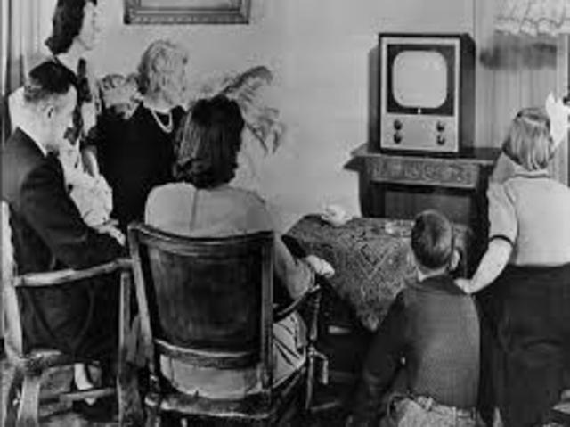 Tele Escola Primária pela TV