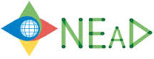 NEAD/UFERSA