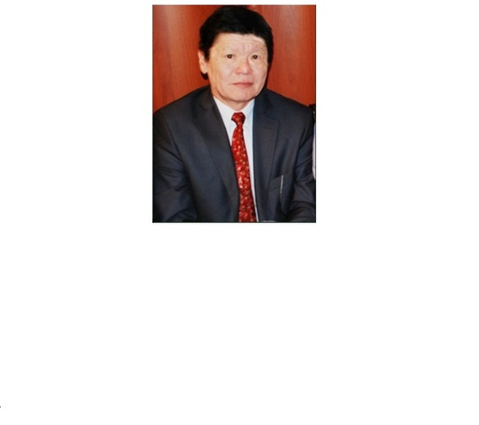 С 15 декабря 1993 года на должность акима Шымкента назначен Сеит Белгибаев