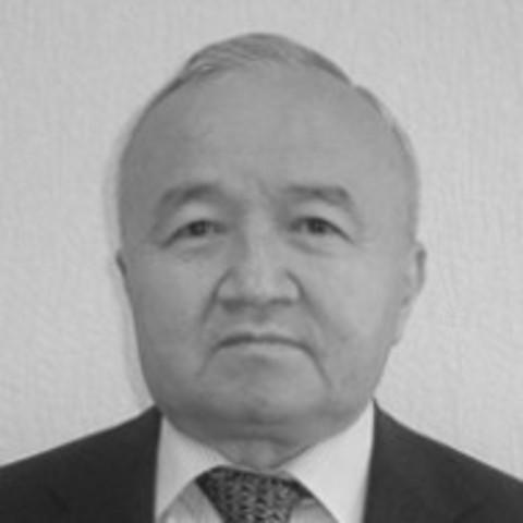 С 14 декабря 1997 г. акимом стал Кылышбек Сатылганович Избасханов