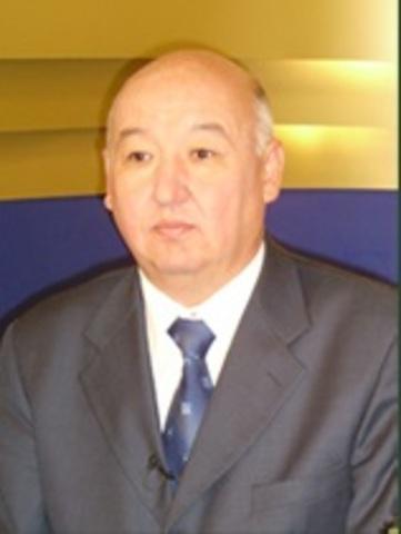 С 10 сентября 2002 года акимом стал Галымжан Куралбекович Жумжаев