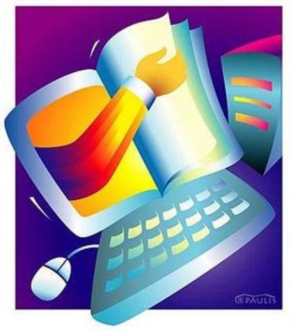 Estudo sobre Informática na Educação na (UNICAMP)