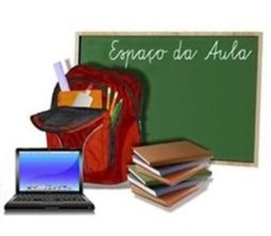Inserção das TICs na Educação