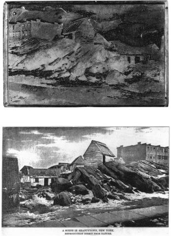 and 9–38. Stephen H. Horgan, experimental photoengraving