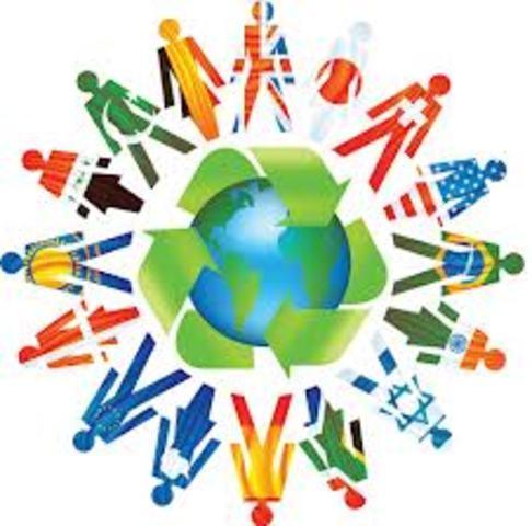 Declaracion de Manila sobre el Turismo Mundial