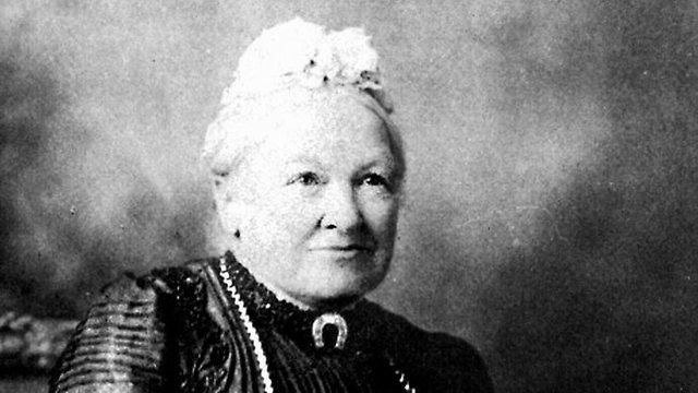CatherineHelenSpence(1825-1910)