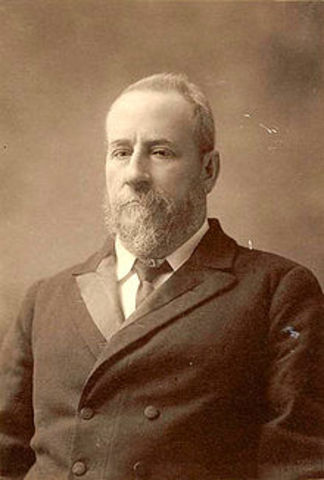 CharlesCameronKingston(1850-1908)