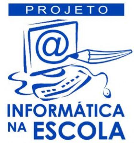 Tecnologia da Informática no Brasil