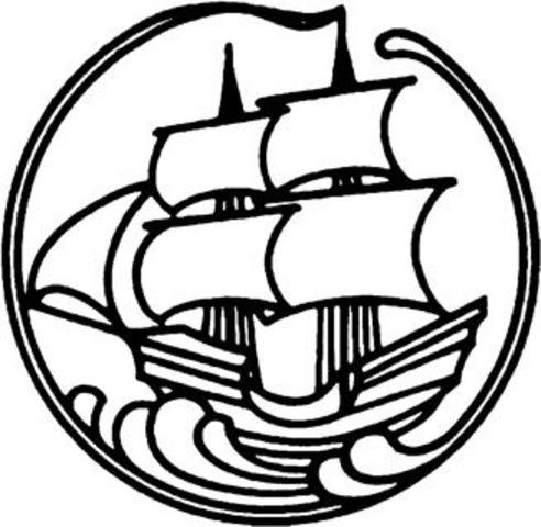 Peter Behrens, trademark for Insel-Verlag,