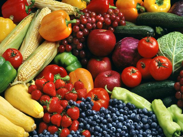 Nutritional Enlightment: Biosocial