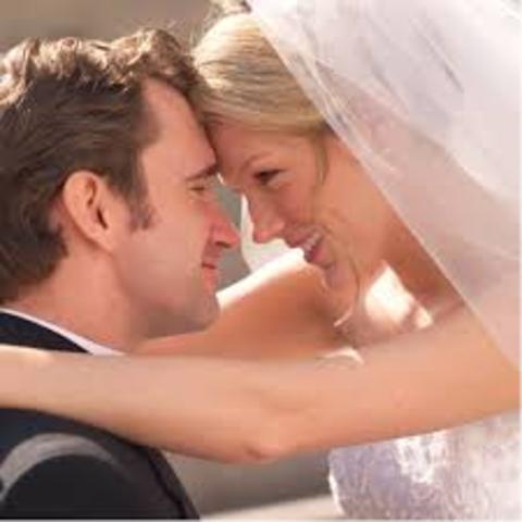 Marriage: Psychosocial