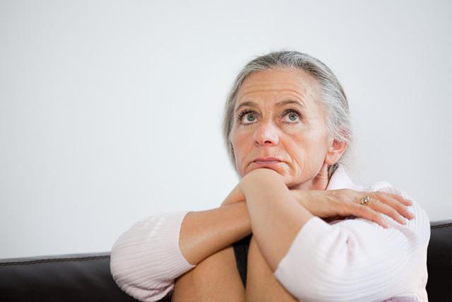 Menopause: Boisocial
