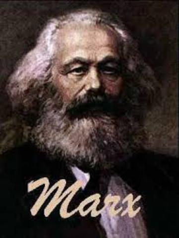 surgen nuevas corrientes ideologicas