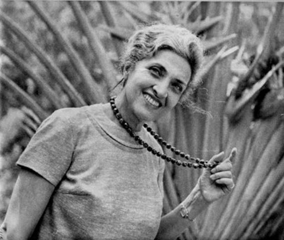 Cecília Meireles -Temas