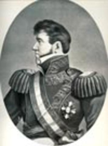 Guerrero.