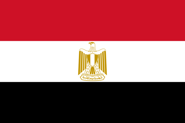 Egyptian experts suggest that GERD should be filled in at least 15 years