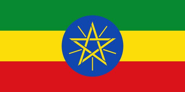 Ethiopians insist that filling GERD in 5 years is OK