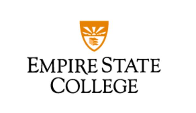 Nace el Empire State College en E.U.A.