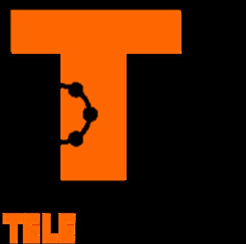 Aparicion de la Telesecundaria en Mexico