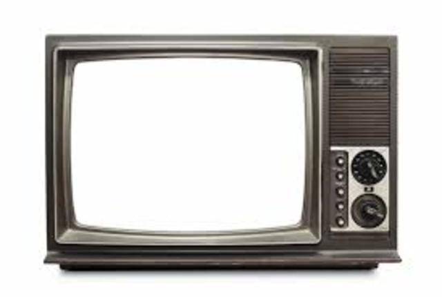 Inicia la emisión de programas educativos por televisión  en E.U.A.