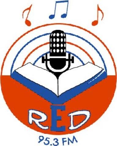 Primera Licencia de radio educativa en E.U.A.