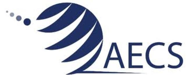 Nacimento de Association of EuropeanCorrespondence Schools