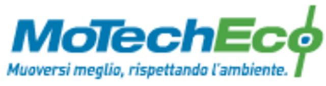 MoTechEco 2008