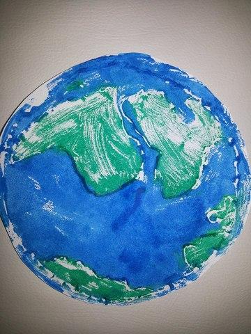 Cordel sobre globalização - A transfomação do planeta atraves da globalização