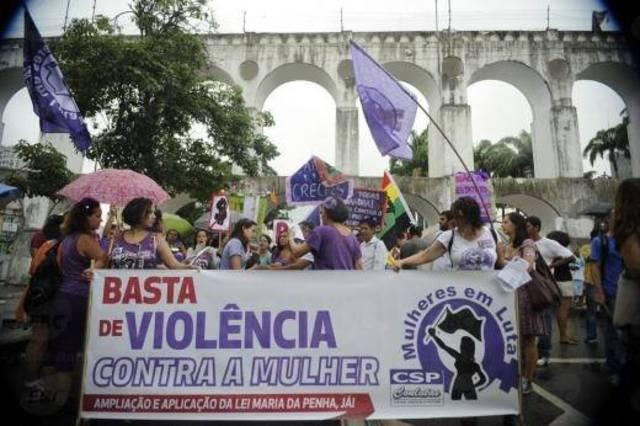 Monique Sena Figueira de Albernaz - UNIGRANRIO - Caxias - Manhã;Matrícula: 1004196