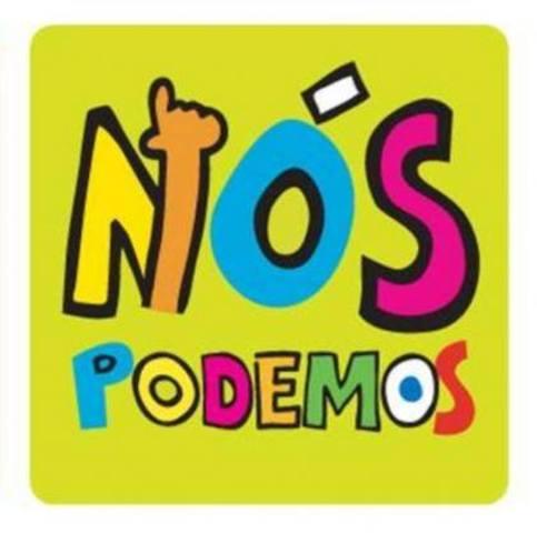 Nome:Camille Santos de OliveiraCurso: Serviço Social - noturno - 1° períodoMatrícula: 2402902
