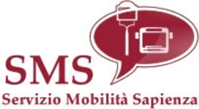 Servizio Mobilita' Sapienza