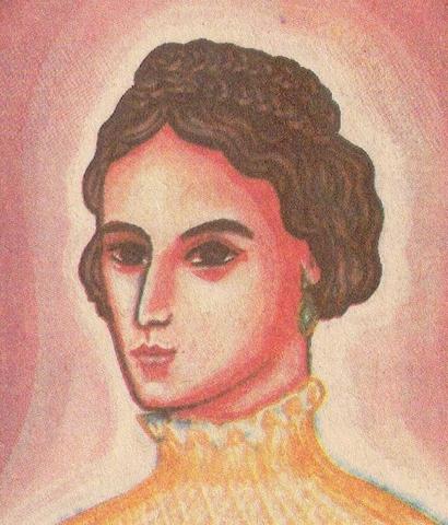 Isabel de Tovar y Gúzman