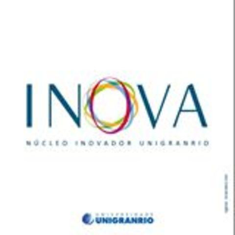 Gustavo Oliveira de SouzaMatrícula: 2108398