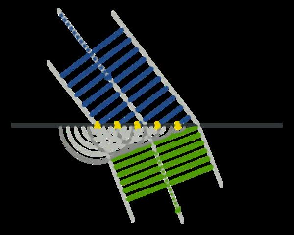 Christian Huygens' Principle of Wavefront Sources