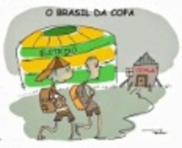 Natali Pereira da Rocha Novoa