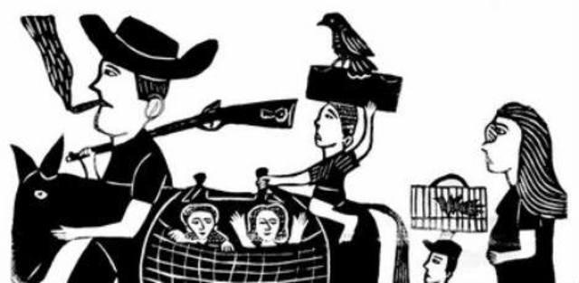 Cordel e Globalização