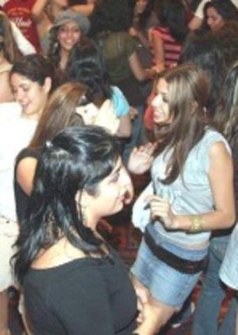Thuane Caroline Farias Rodrigues
