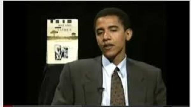 Son opposition à la guerre en Irak