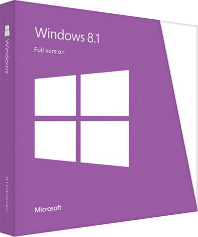 Windows 8.1 élargit la vision de Windows 8