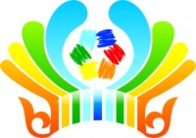прошли Седьмые открытые молодёжные Дельфийские игры