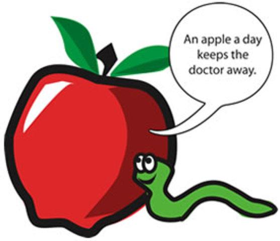 Preventative Health Care