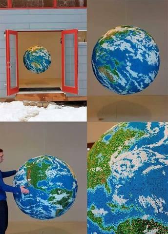 globalização e a arte: