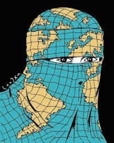 Globalização e Tradição