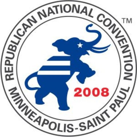 National Republican Convention
